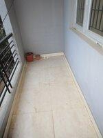 14NBU00100: Balcony 1