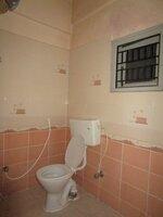 14NBU00100: Bathroom 2