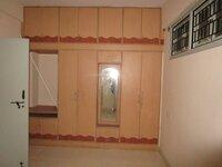 14NBU00100: Bedroom 1