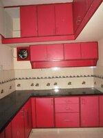 14NBU00100: Kitchen 1
