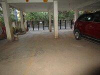 14NBU00100: parkings 1