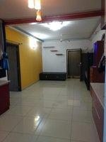 13OAU00112: Hall 1