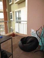 15S9U01041: Balcony 1