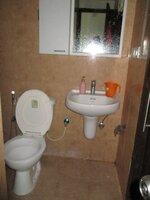 15S9U01041: Bathroom 2