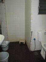 15S9U01041: Bathroom 1