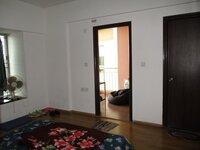 15S9U01041: Bedroom 1