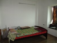 15S9U01041: Bedroom 2