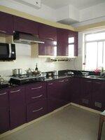 15S9U01041: Kitchen 1