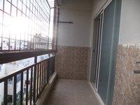 14NBU00277: Balcony 1