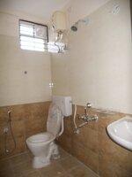 14NBU00277: Bathroom 1