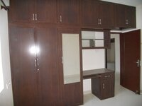14NBU00277: Bedroom 2