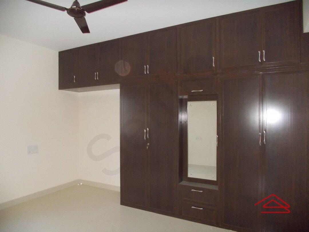 14NBU00277: Bedroom 1