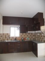 14NBU00277: Kitchen 1