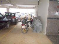 14NBU00277: parkings 1