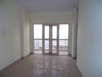 12M3U00096: Balcony 2