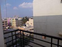 12M3U00096: Balcony 3
