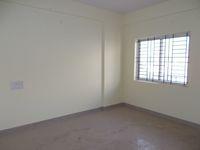 12M3U00096: Bedroom 3