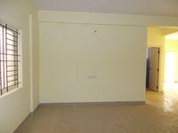 12M3U00096: Hall 1