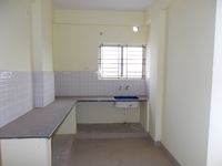 12M3U00096: Kitchen 1