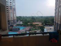 13J6U00144: Balcony 1