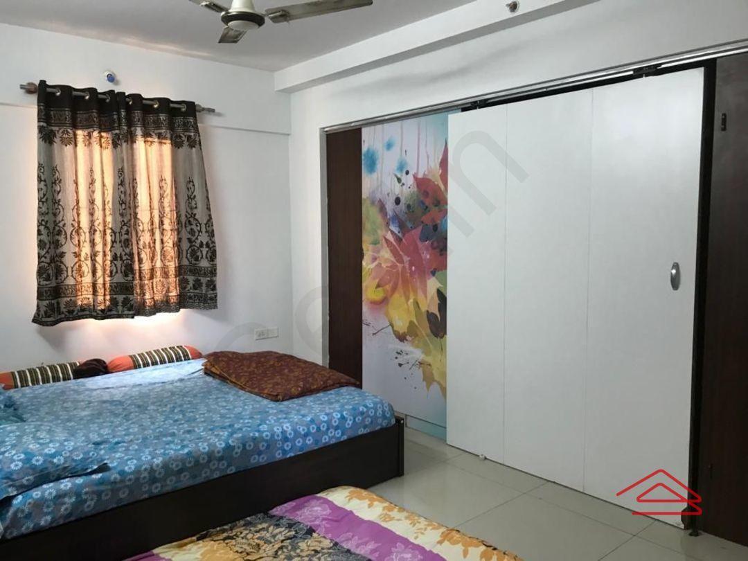 13J6U00144: Bedroom 1