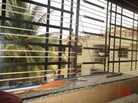 10DCU00408: Balcony 1