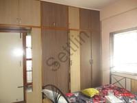 10DCU00408: Bedroom 1