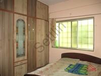 10DCU00408: Bedroom 2
