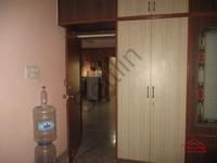 10DCU00408: Bedroom 3