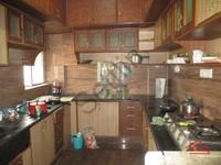10DCU00408: Kitchen 1