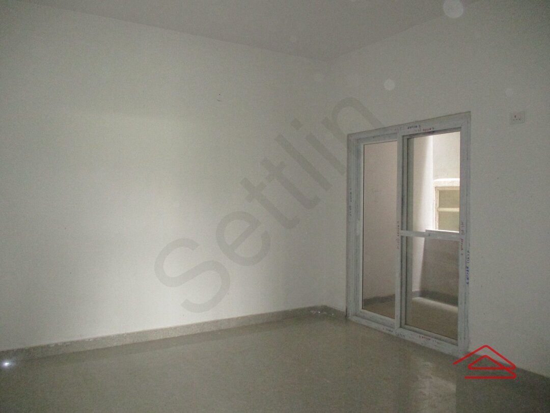 14OAU00080: Bedroom 1