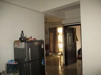11J6U00017: Kitchen