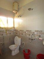 14NBU00510: Bathroom 2