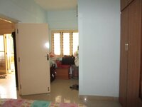 14NBU00510: Bedroom 1