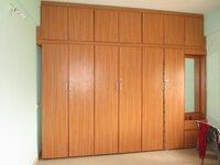 14NBU00510: Bedroom 2