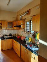 14NBU00510: Kitchen 1
