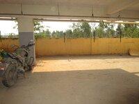 14NBU00510: parkings 1