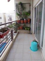 13J6U00469: Balcony 1