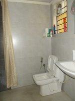 13J6U00469: Bathroom 1
