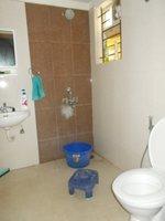 13J6U00469: Bathroom 2