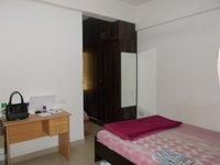 13J6U00469: Bedroom 2