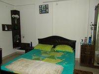 13J6U00469: Bedroom 1