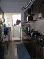 13J6U00469: Kitchen