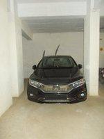 13J6U00469: parking 1