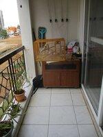 15A4U00116: Balcony 1
