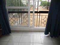 15A4U00116: Balcony 2