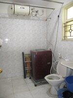 15A4U00116: Bathroom 1