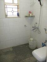 15A4U00116: Bathroom 2