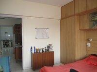 15A4U00116: Bedroom 2
