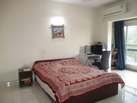 15A4U00116: Bedroom 1